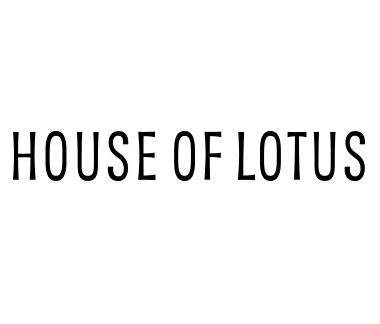 ハウス オブ ロータス