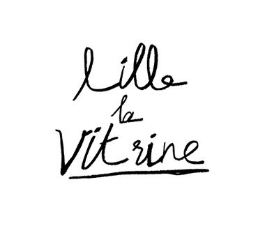 リル ラ ヴィトリーヌ