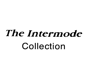 ザ・インターモードコレクション