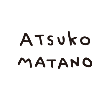 アツコ マタノ
