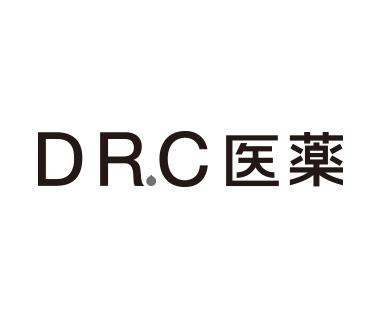DR.C医薬