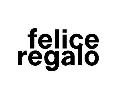 フェリーチェ・レガーロ