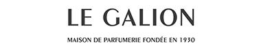 ル ガリオン