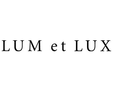 ルミ・リュクス