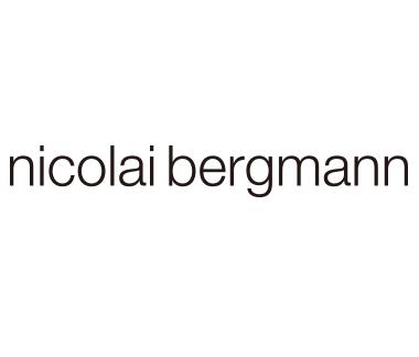 ニコライ バーグマン