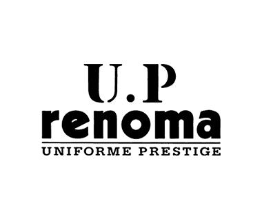 ユー・ピー・レノマ