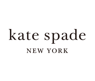 ケイト・スペード ニューヨーク